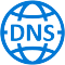 Azure-DNS